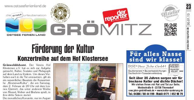 der-reporter-kultur-januar-2013