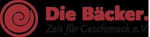 die_baecker_logo